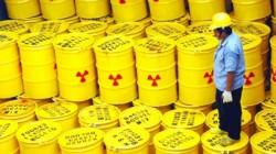 Un depozit cu deseuri toxice si cianuri a fost la un pas sa arunce in aer, la propriu, orasul Campulung