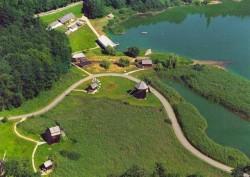 Bugetul alocat protectiei mediului in judetul Sibiu, mai mare cu 600 la suta fata de 2012