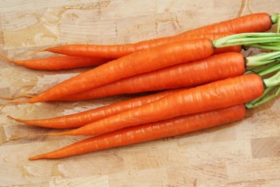 Sucuri de legume pentru vindecarea gastritei