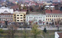 Aradul a intrat in programul ESCO de Eficienta Energetica in sectorul public