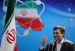 Nouă rundă de negocieri între Iran şi AIEA privind programul nuclear controversat al Teheranului