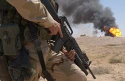 Calitatea vietii pe glob scade din cauza conflictelor
