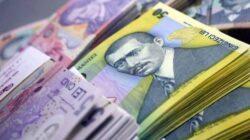 Bugetul Ministerului Mediului, Apelor si Padurilor pentru 2015 a trecut de votul comisiilor de buget-finante