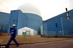 Rusia ar putea împrumuta Ungariei până la 10 miliarde de euro pentru construcţia a două reactoare nucleare