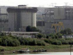 Romania risca declansarea procedurii de infrigement pe mediu din cauza Sucursala Romag Termo a RAAN