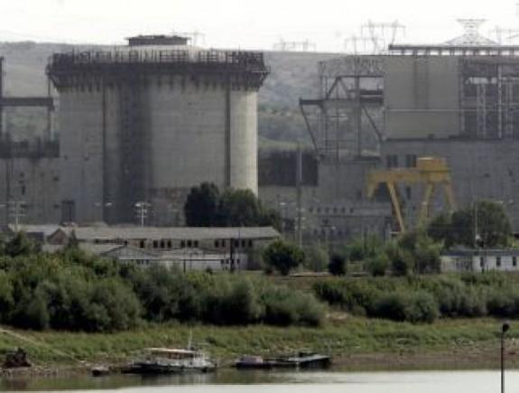România risc? declan?area procedurii de infrigement pe mediu din cauza Sucursala Romag Termo a RAAN