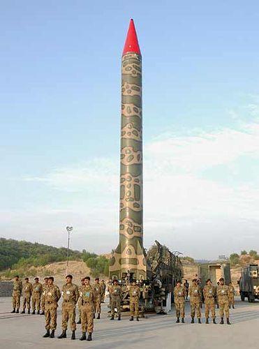 China sus?ine c? SUA ?i Rusia trebuie s? joace rolul principal în dezarmarea nuclear?