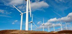 Parcurile eoliene sunt monumente ale unei civilizatii decazute - profesorul James Lovelock, figura marcanta a miscarii Verzi si inventatorul Teoriei Gaia