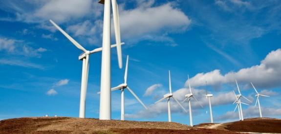 Certificatele verzi de pe facturile de la energie, reclamate la Protec?ia Consumatorului