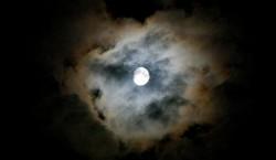 Minerit pe Luna: ce substanta valoroasa vrea sa extraga China pentru a rezolva criza energetica a omenirii?