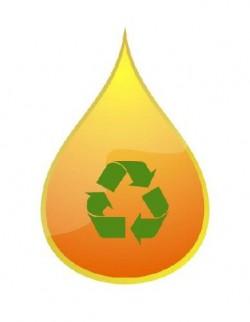 MOL Romania a colectat peste 600 de litri de ulei alimentar uzat pentru reciclare