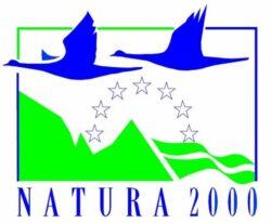 Proiect al Tinerilor Ecologi Romani din Iasi, pentru situri Natura 2000 din Botosani si Suceava