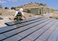 Cum sa iti monitorizezi energia produsa prin panouri solare?