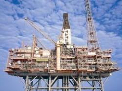 Statele Unite ale Americii au rezerve incredibile de petrol