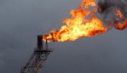 Petrom: Necesarul de investitii in petrol si gaze ar putea ajunge la 60 mld. euro pana in 2030