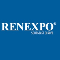 Editia a V-a a RENEXPO SOUTH-EAST EUROPE