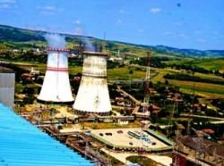 Iranul va construi reactoare nucleare suplimentare în zona seismic? de pe litoralul Golfului Persic