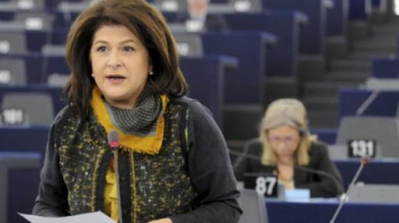 Guvernul României a aprobat Memorandumul de cooperare dintre România ?i Muntenegru, în domeniul protec?iei mediului