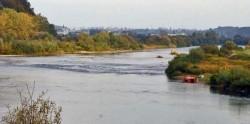 Elevi de la şapte licee implicaţi în proiectul privind evaluarea ecologică a râului Someş