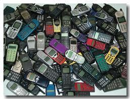 Orange recurge la programul RABLA pentru telefoane mobile