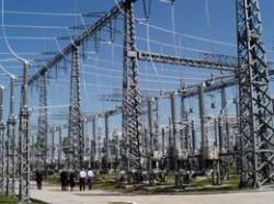 Consumul de energie are scadere de 11% in februarie. Transelectrica spune ca de vina au fost temperaturile mai mari si o zi in minus