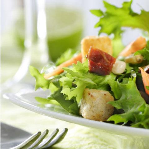 """Centrul natura: Despre etichete – sau """"sunt vegetarian"""" ori """"carnivor"""""""