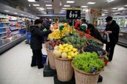 Mediu: sprijinirea intreprinderilor si a consumatorilor pentru a se descurca in labirintul ecologic