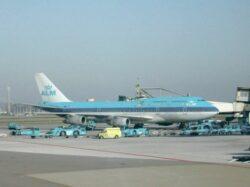 Aeroporturi mai verzi