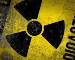 17 halde de deseuri radioactive ameninta Caras-Severinul dinspre Ciudanovita si Lisava