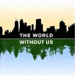 Ori suntem ecologisti ori nu mai suntem?