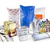 Anul trecut, românii au colectat selectiv peste 34.000 de tone de deşeuri de ambalaje