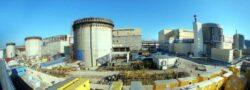 Francois Hollande anunta inchiderea centralei nucleare din Fessenheim la sfarsitul anului 2016