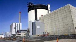 Polonia își construiește prima centrală nucleară