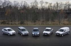 Ce marci vand cele mai putin poluante masini in Europa si cum sta Dacia in clasament