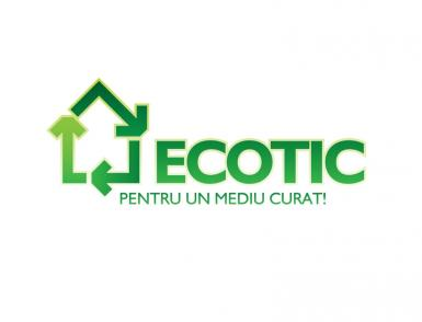 5-8 februarie 2015 - Zilele Reciclarii in Bacau