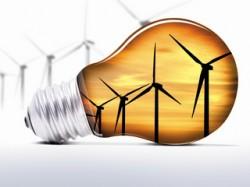 Avocatul Poporului: Ce sunt certificatele verzi si de ce apar pe factura la energie electica
