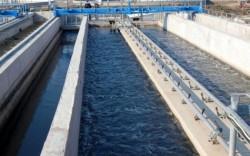 Proiect major de tratare a apelor uzate din jurul Bucure?tiului, finan?at de UE cu 130 de milioane de euro
