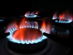 Pretul reglementat al energiei termice va creste in cazul centralelor pe gaz