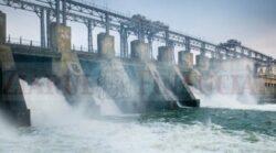 Populatia va consuma de anul viitor, in regim reglementat, doar energie hidro si nucleara