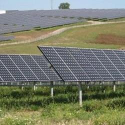 Investitiile in mediu ar putea genera venituri uriase pentru statele membre