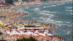 Cremele de protectie solara distrug plajele