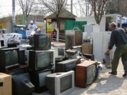 ECOTIC, Recolamp si Dedeman desfasoara o campanie de reciclare in perioada 7 – 20 octombrie