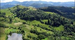 Coalitia pentru Mediu solicita sistarea procedurii de evaluare a proiectului minier Rosia Montana