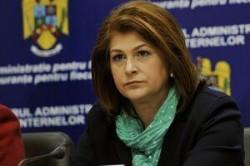 Rovana Plumb: Prioritatea mea la Ministerul Mediului este de a pune banii europeni la lucru (interviu)