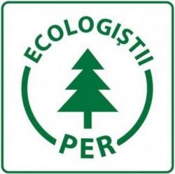 Partidul Ecologist Roman a semnat un pact de colaborare cu filiala botosaneana a PNL