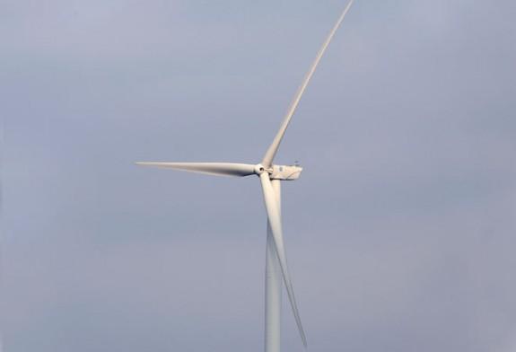 Proiect pentru energie verde în institu?iile publice