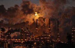 Bucuresti: Lucia Vraga: Lipsa programelor de imbunatatire a calitatii aerului este o problema nationala grava