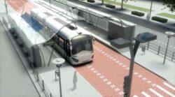 Primăria Cluj-Napoca vrea să cumpere autobuze electrice