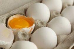 Consumul regulat de galbenus de ou poate avea efecte negative asupra sanatatii noastre