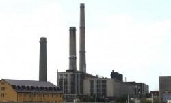 Resursele de energie primar?, în sc?dere cu 12,2% în primele opt luni